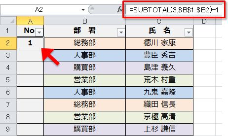subtotal6